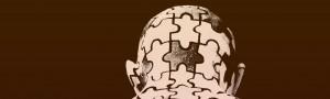 chasseurdestress-sophrologie-stephane-YAICH-fibromyalgie
