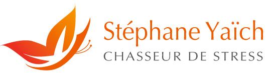 chasseur-de-stress-Stephane-Yaich