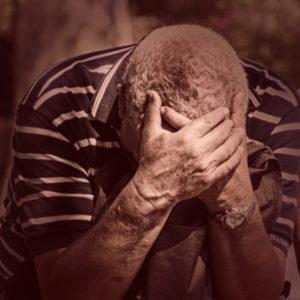 hasseur de stress sophrologie stephane YAICH depression