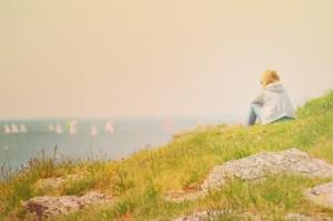 chasseur de stress sophrologie stephane YAICH vie sereine relaxation