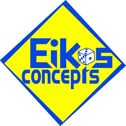 EIKOS