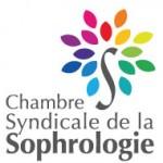 deontologie sophrologue stephane yaich