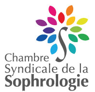 deontologie sophrologue stephane yaich