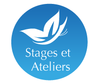 pictos-stephane-yaich-stages